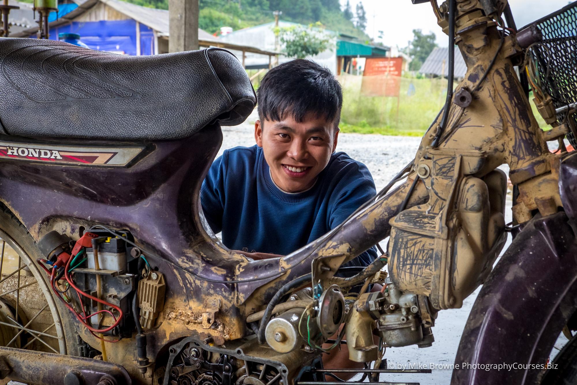 vietnam coursework help
