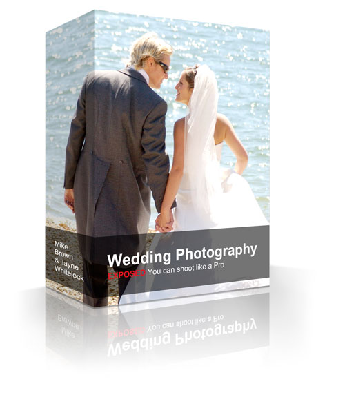 3D-wedding-photography-exposed