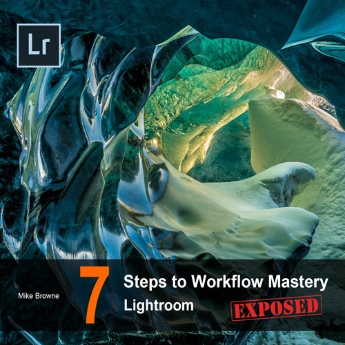 7 steps to workflow mastery