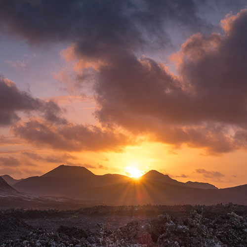 Lanzarote photo workshop 2020
