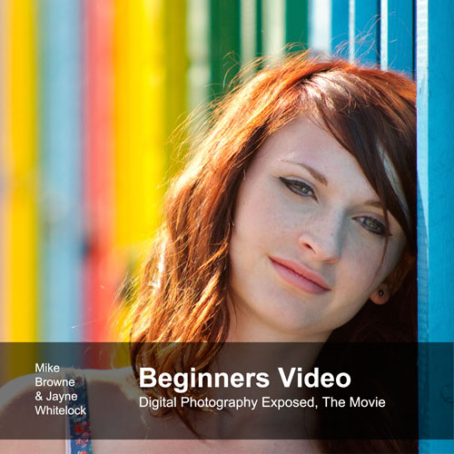 beginners-video
