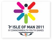 isle-of-man-commonwealth-youth-games-photographer