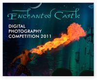 scottish-photography-competition