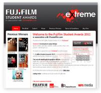 fujifilm-student-awards