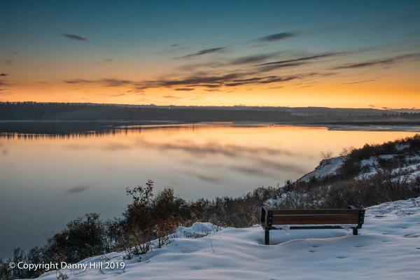 Glenmore-Sunset-9813A-2