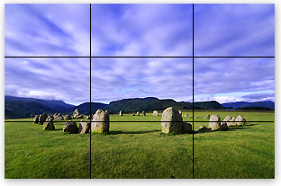 composition-rule-of-thirds