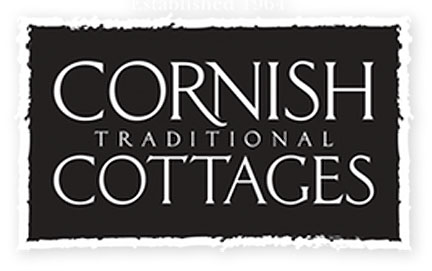 cornish traditional cottages photo competition