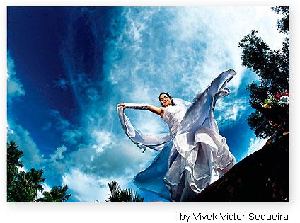 Wedding Photography Winner Announced