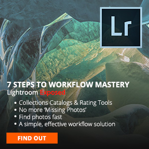lightroom-workflow-1