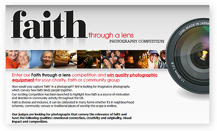 photo-competition-faith