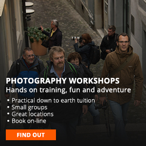 photography workshops 2