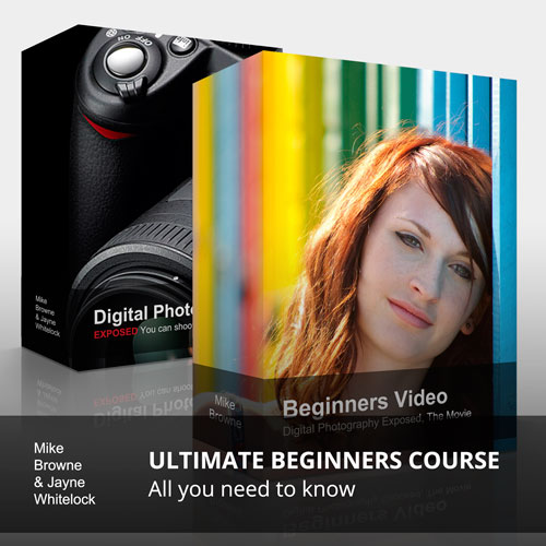 ultimate-beginners-course