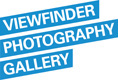 viewfinder photography gallery