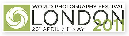 world-photography-festival