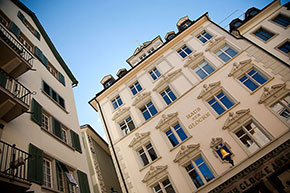 zurich buildings 290